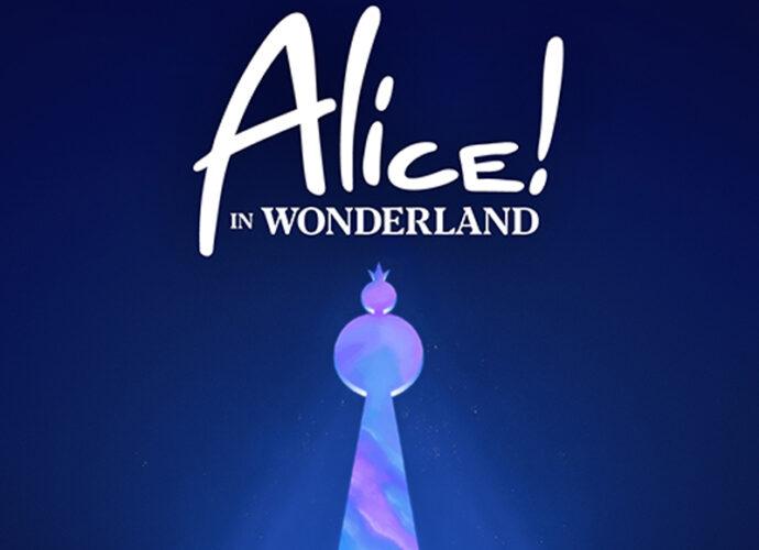 Alice!-In-Wonderland-cop