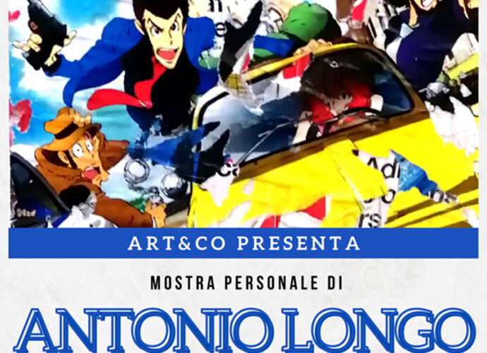 Antonio-Longo-cop