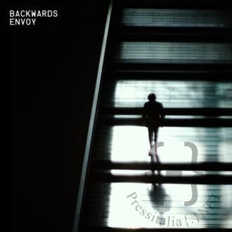Backwards-in