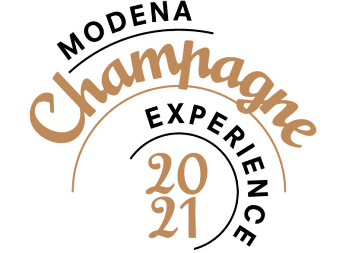Champagne-Experience-cop
