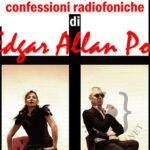 Confessioni-radiofoniche-cop