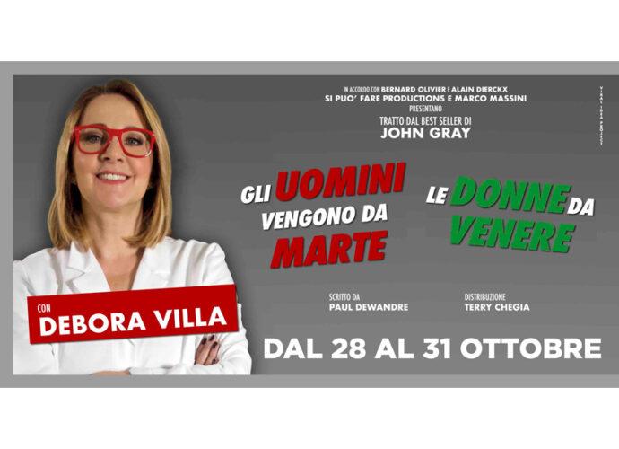 Debora-Villa-cop