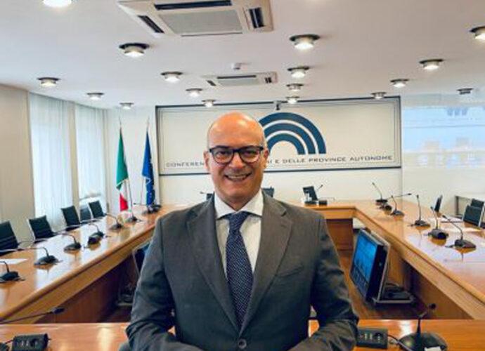 Donato-Toma-Presidente-Molise-cop