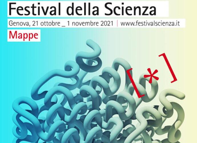 Festival-della-Scienza-cop