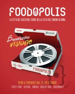Foodopolis-in