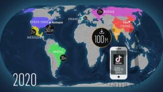 Geopolitica-dei-social-network-Dietro-le-mappe-in