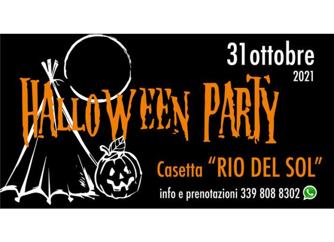Halloween-Party-cop