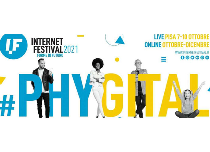 Internet-Festival-cop