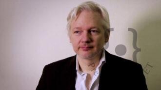Juliane Assange: un'estradizione annunciata?