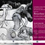 Lorenzo-Bruschini-cop