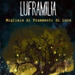 Luframilia-cop