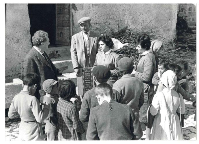 Mario-Carbone-Viaggio-Lucania-1960-cop