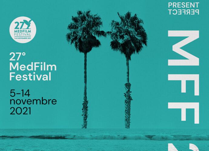 MedFilm-Festival-cop