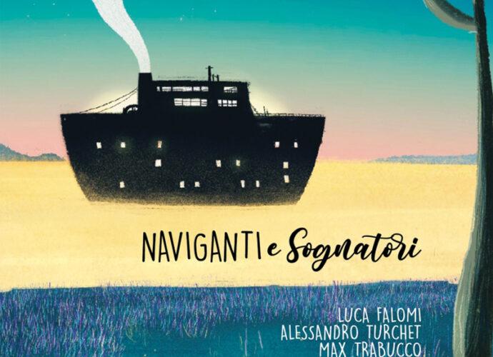 Naviganti-e-Sognatori-Cover-cop