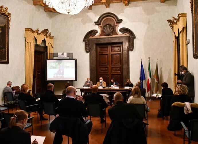 Presentazione-del-Progetto-Pilota-a-Palazzo-Donini-cop