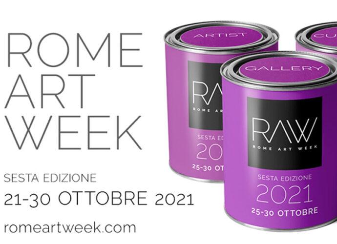 Rome-Art-Week-cop