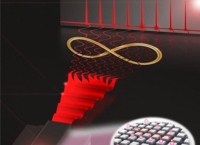 Simulare-il-mondo-quantistico-dei-laser-con-atomi-ultrafreddi-cop