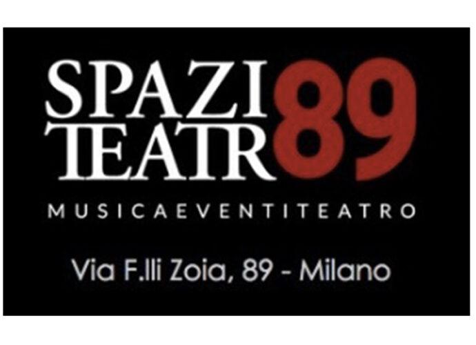 Spazio-Teatro-89-cop
