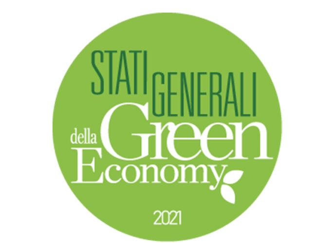 Stati-Generali-della-green-economy-2021-cop