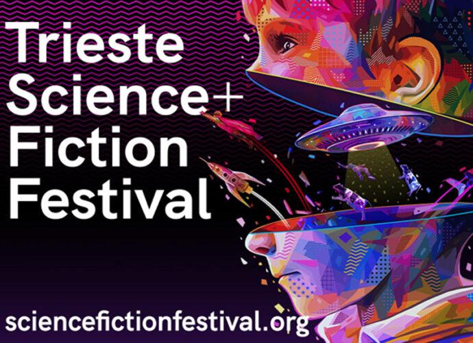 Trieste-Science+Fiction-2021-cop