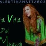 Valentina-Mattarozzi-cop