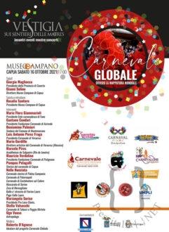 carnevale_globale-in