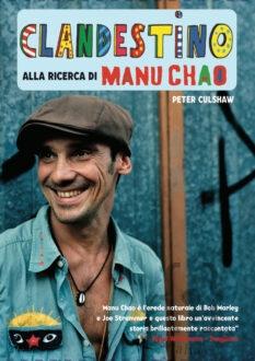 cover-Clandestino-alla-ricerca-di-Manu-Chao-in