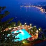 hotel_diodoro_taormina-cop