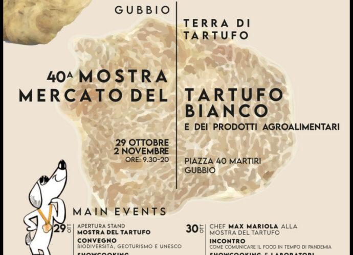mostra_mercato_del_tartufo_bianco_gubbio-cop